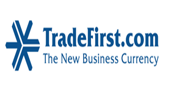 TradeFirst