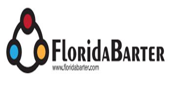 FloridaBarter