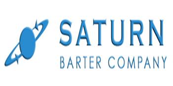 Saturn Barter